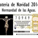 loteria-navidad-hermandad-de-las-aguas-2016